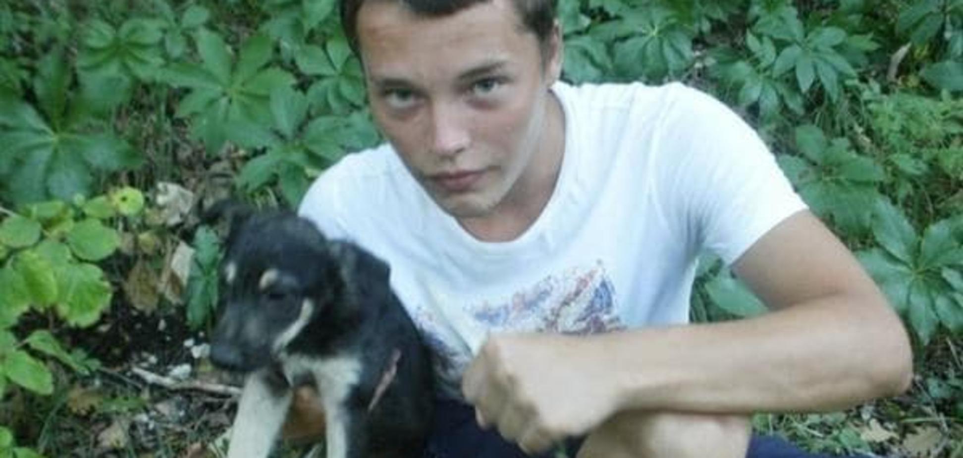 Неонацисты на Донбассе: за 'ДНР' и 'ЛНР' воюют живодеры и наемники из России