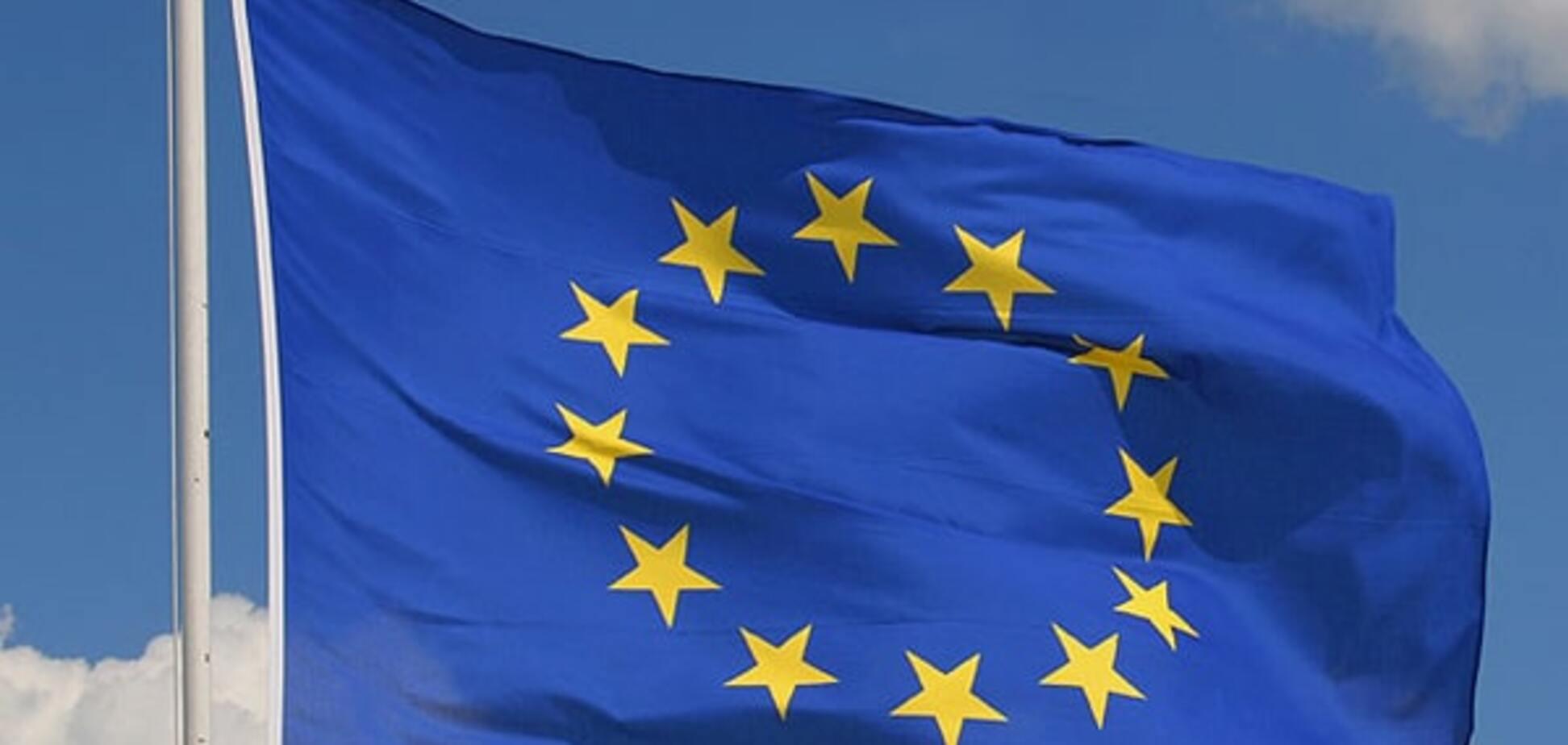 Балканский вектор: Косово подписало договор об ассоциации с Евросоюзом