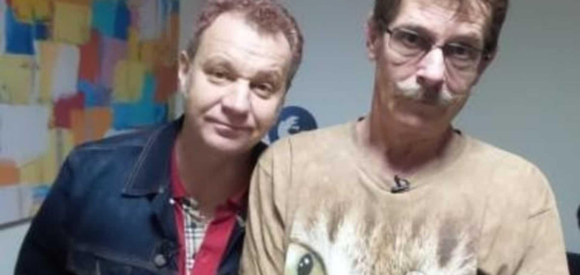 Барский и Делиев рассказали, как 'Маски' стали пророками в политике