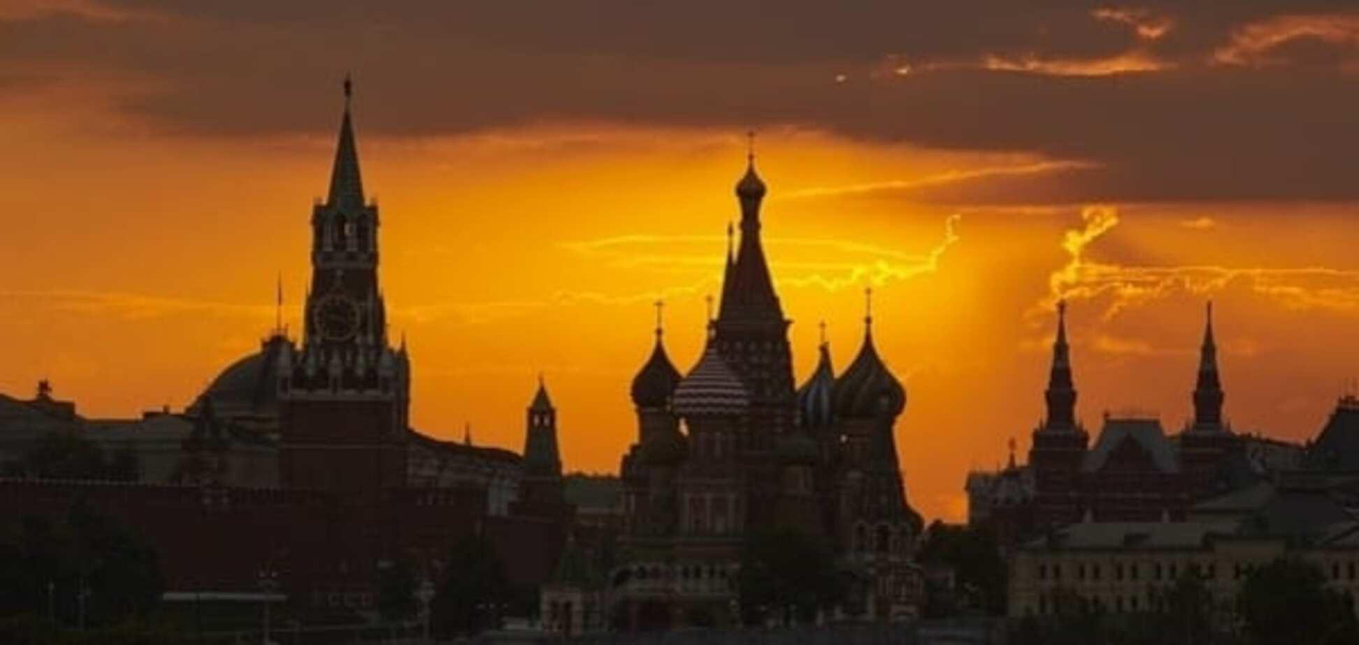 Звичайне варварство: в МЗС розповіли, чому Росія півтора роки ховала полонених українців
