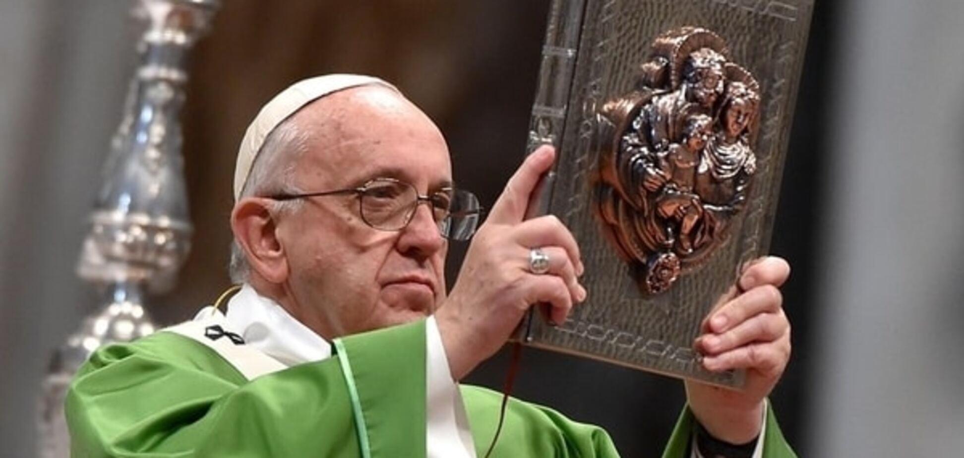 Свято Великодня можуть закріпити за однією датою для зручності християн - ЗМІ