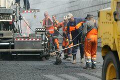 Порошенко: потрібно посилити контроль якості виконаних дорожніх робіт