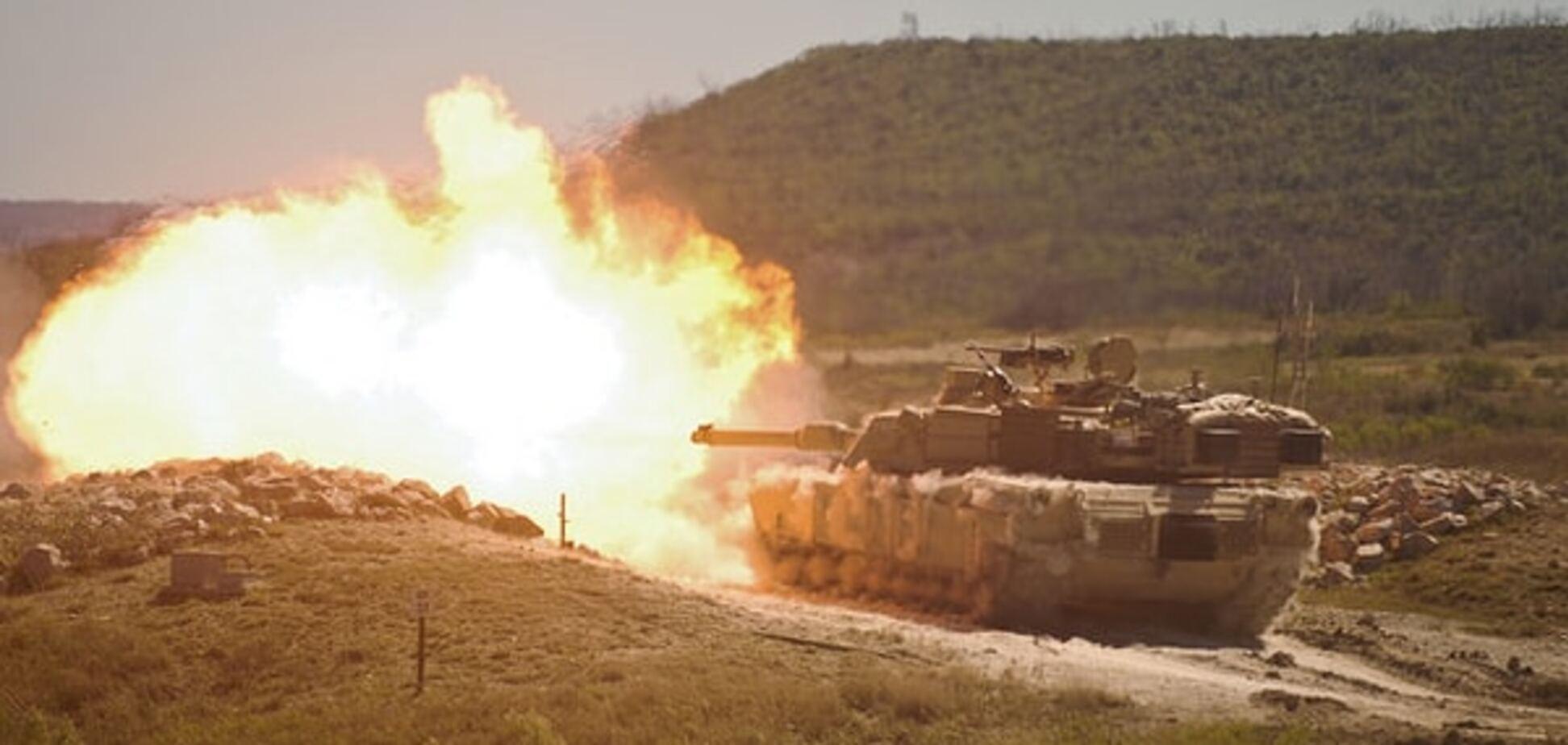Сирийский узел затягивается: готовы ли США к полномасштабной войне