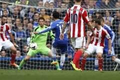 Футболисты 'Челси' решили помочь уволить Моуриньо