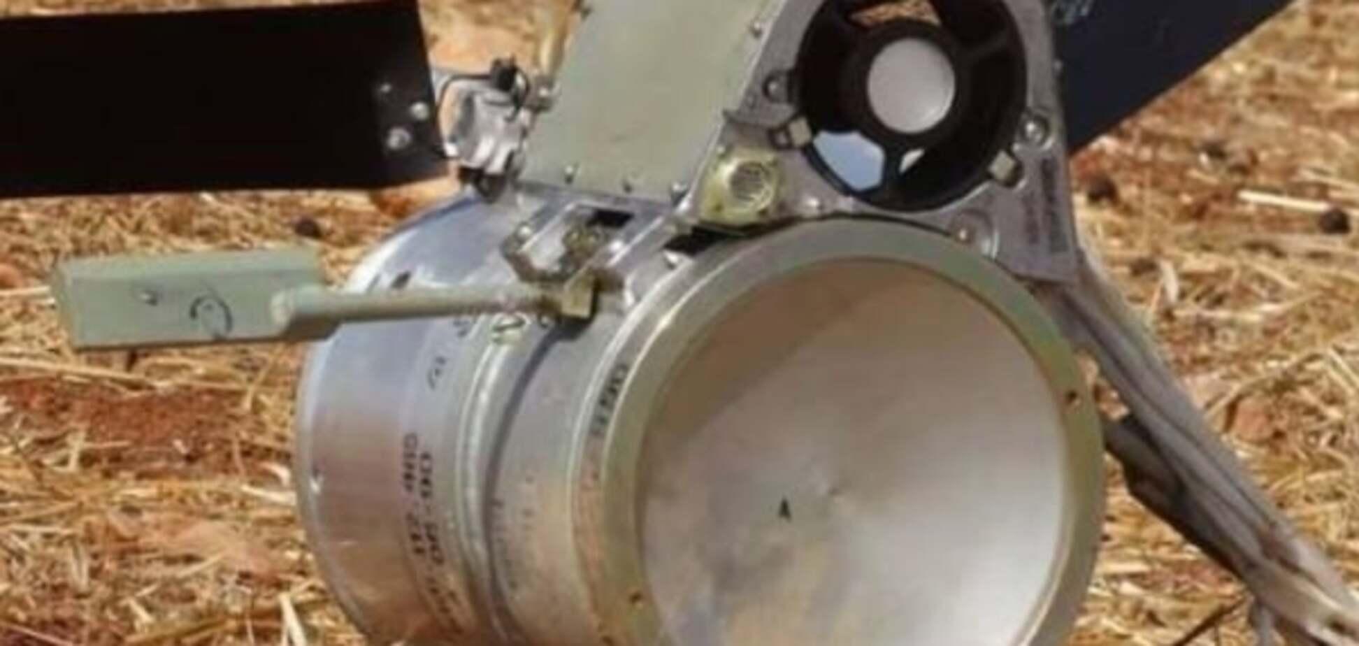 Мощная сверхдержава? Россия применяет в Сирии советские 'тупые бомбы' - расследование Reuters