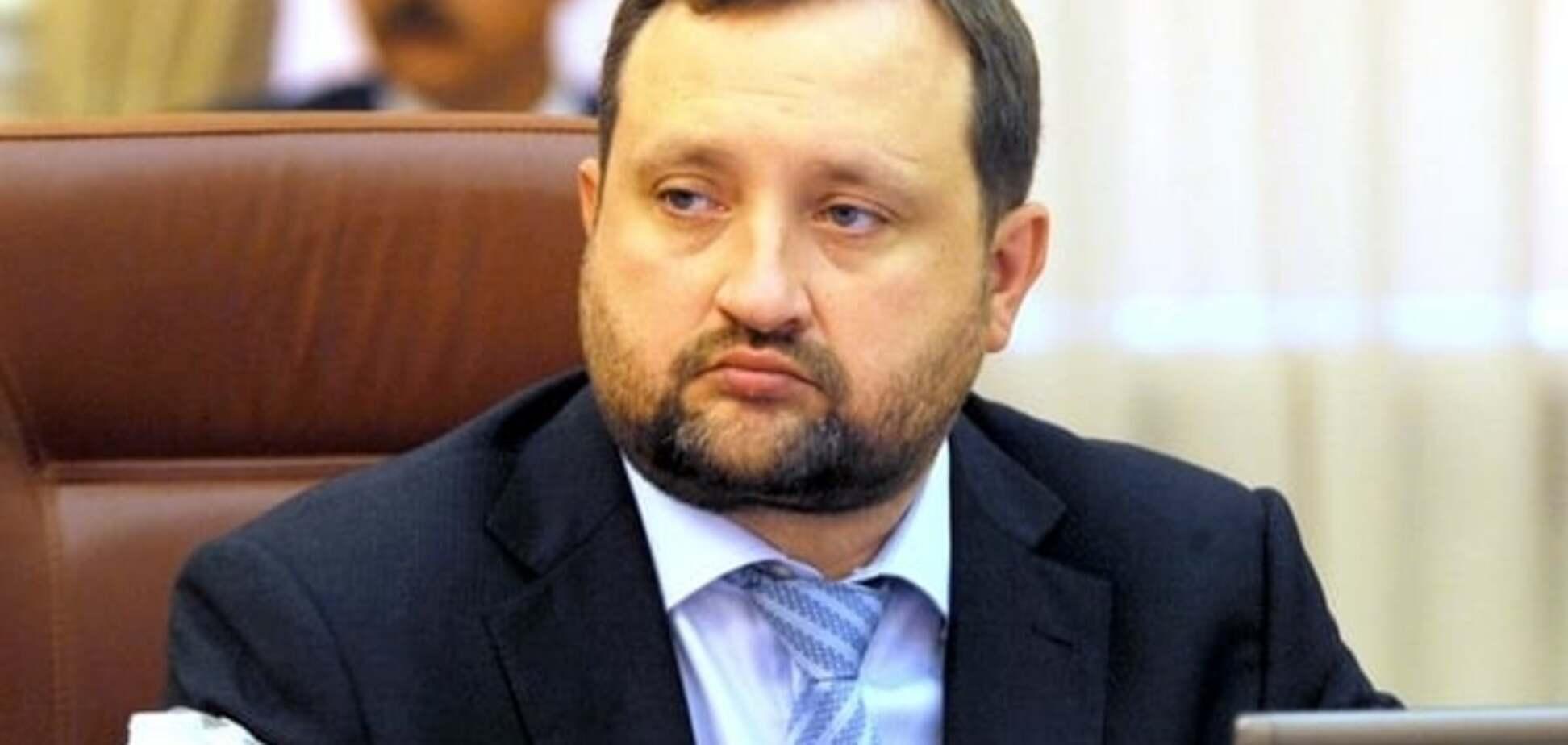 ГПУ знайшла ще одного мільярдера часів Януковича