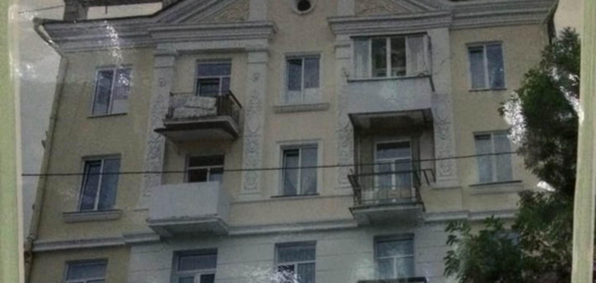 Журналист показал, как Украина отстроила уничтоженный террористами Краматорск: опубликованы фото
