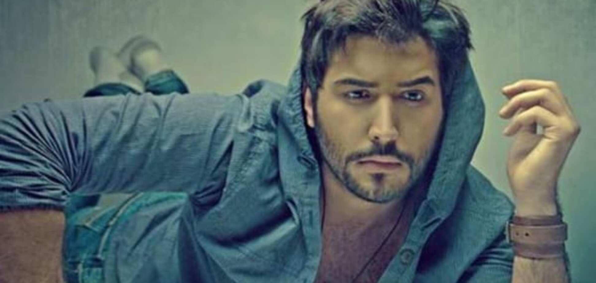 Знаменитого арабского актера арестовали из-за популярности у женщин