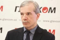 Підсумки люстрації: у Кабміні працює міністр, який пережив два Майдани