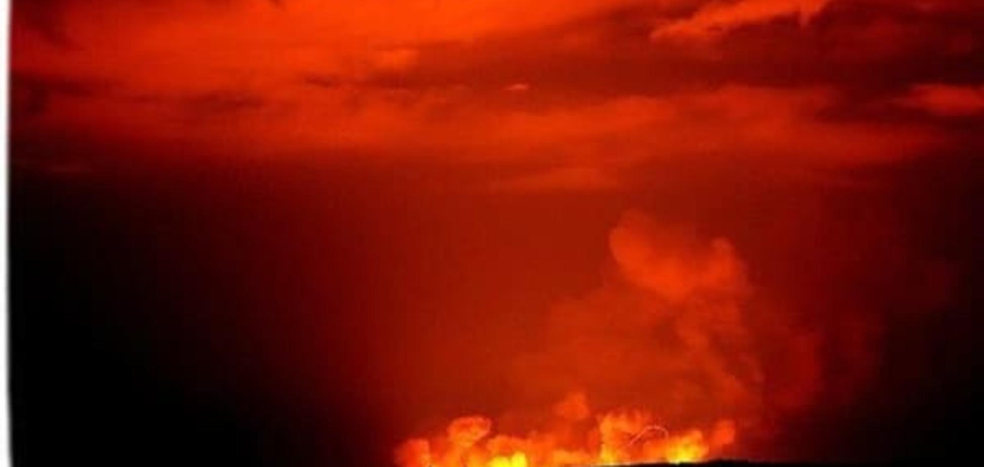 Въезд в Сватово перекрыли: военную часть и жителей эвакуировали