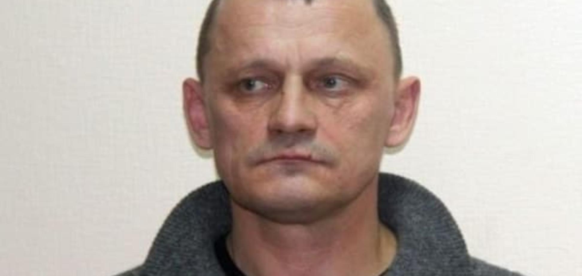 Судилище над украинцами в Чечне: Карпюк пожаловался на пытки