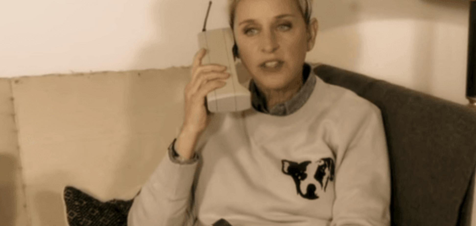 Алло, бабушка? Новый клип Адель успели 'обстебать' дважды: видеофакт