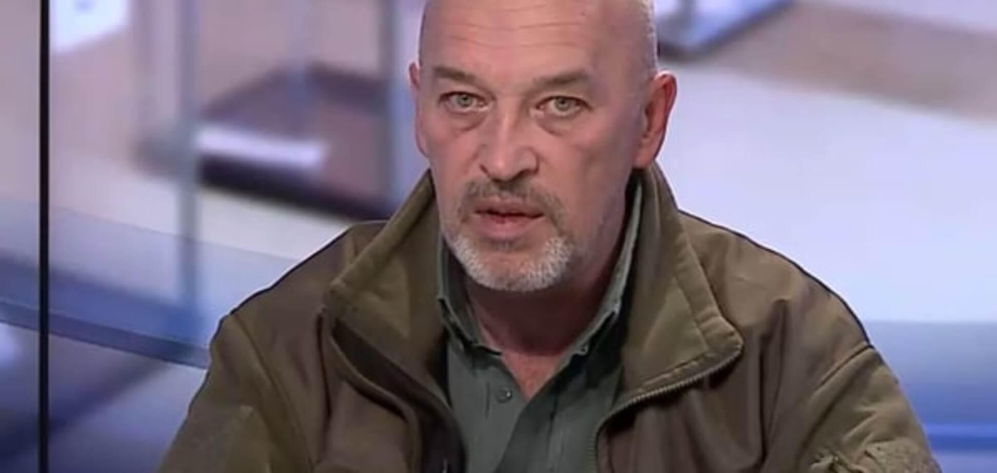 Сватово получит помощь в 10 млн грн