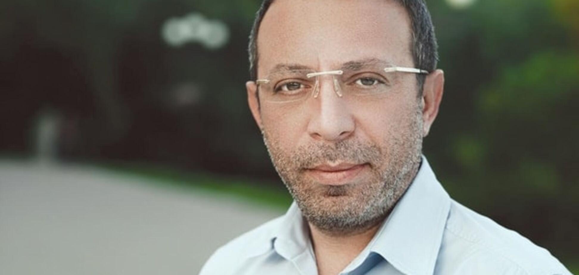 Адвоката Корбана не пускают к подзащитному: его похитили