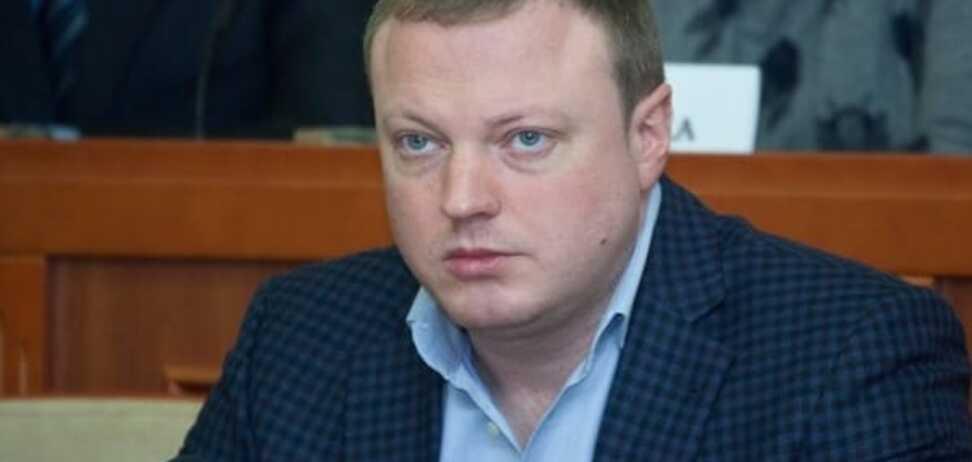 Обвинять Корбана в воровстве средств из 'Фонда обороны страны' – идиотизм, – Олейник