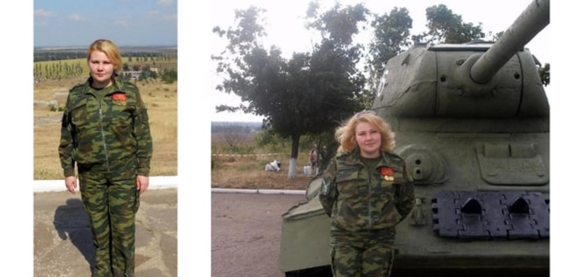 'Фейковим героям - фейкові нагороди'. У мережі показали прославленого 'вояка' 'ДНР'