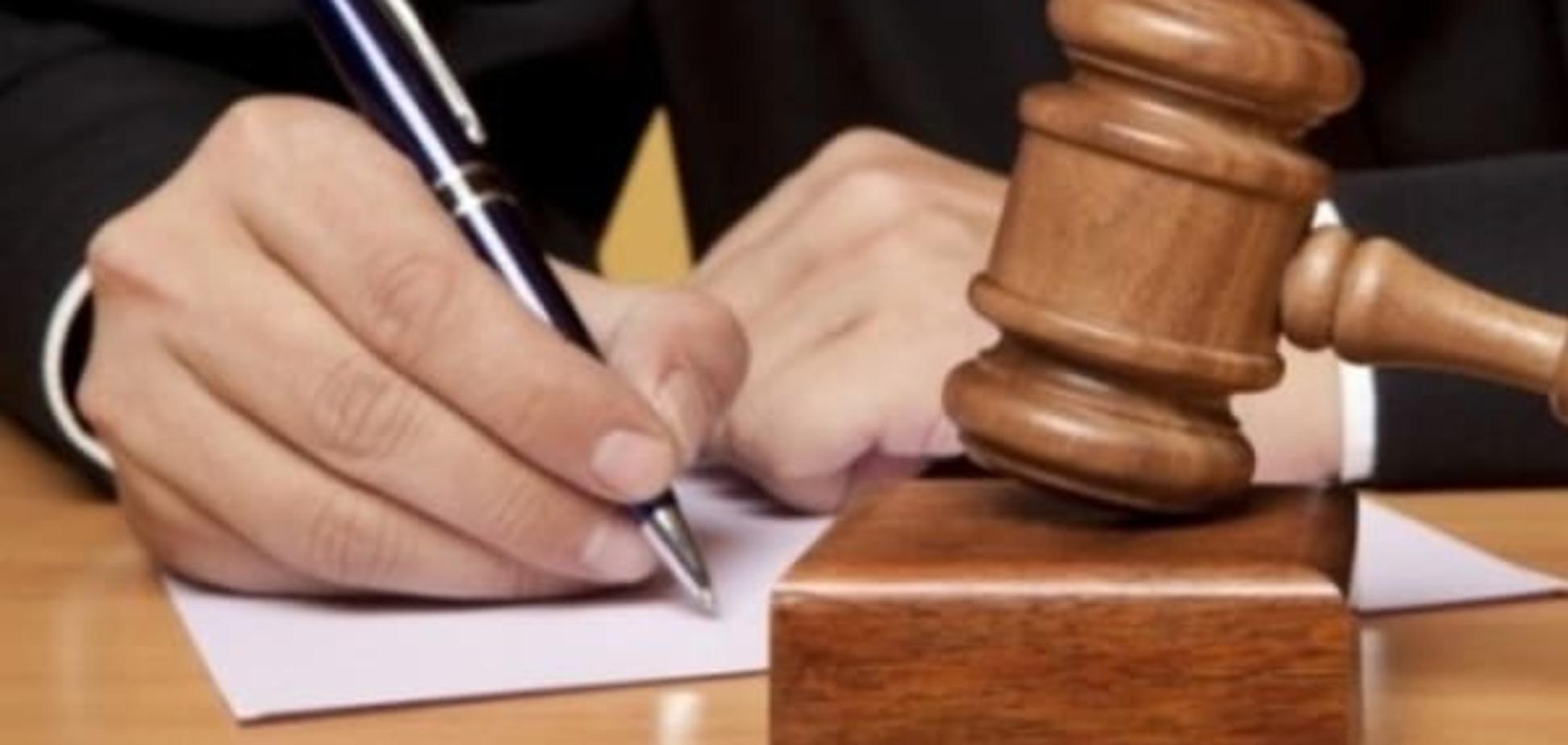 Кримчанам доведеться доводити смерть родичів в українському суді