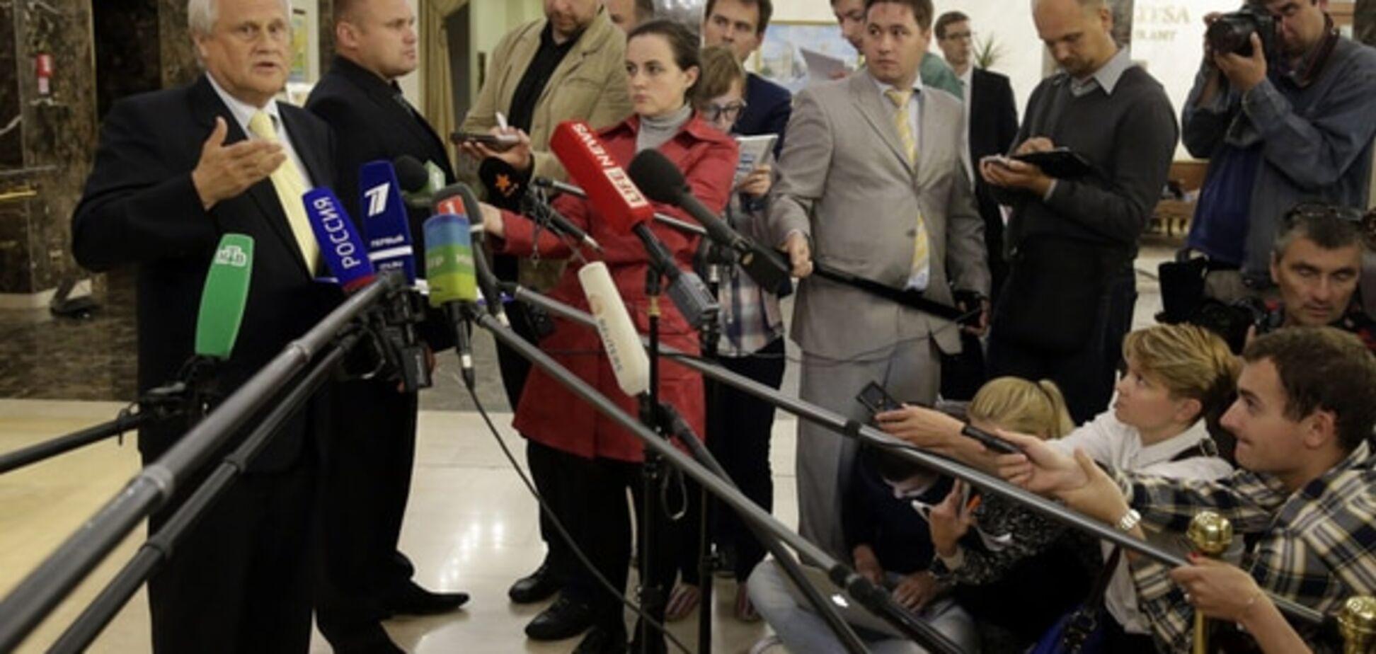 Стало відомо, коли в Мінську обговорять вибори на Донбасі