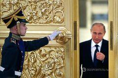 Генерал: для Путіна люди - 'витратний матеріал'