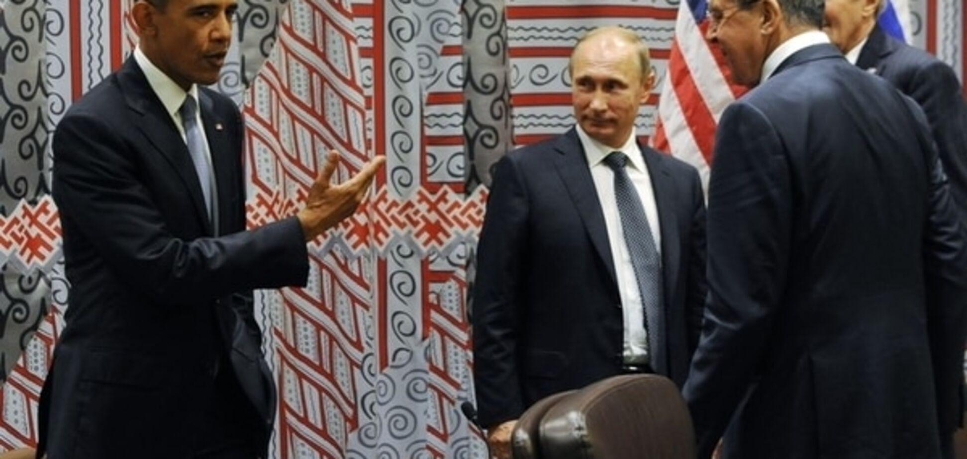 Гречанинов: в Сирии развернется война России и НАТО, Путину не победить