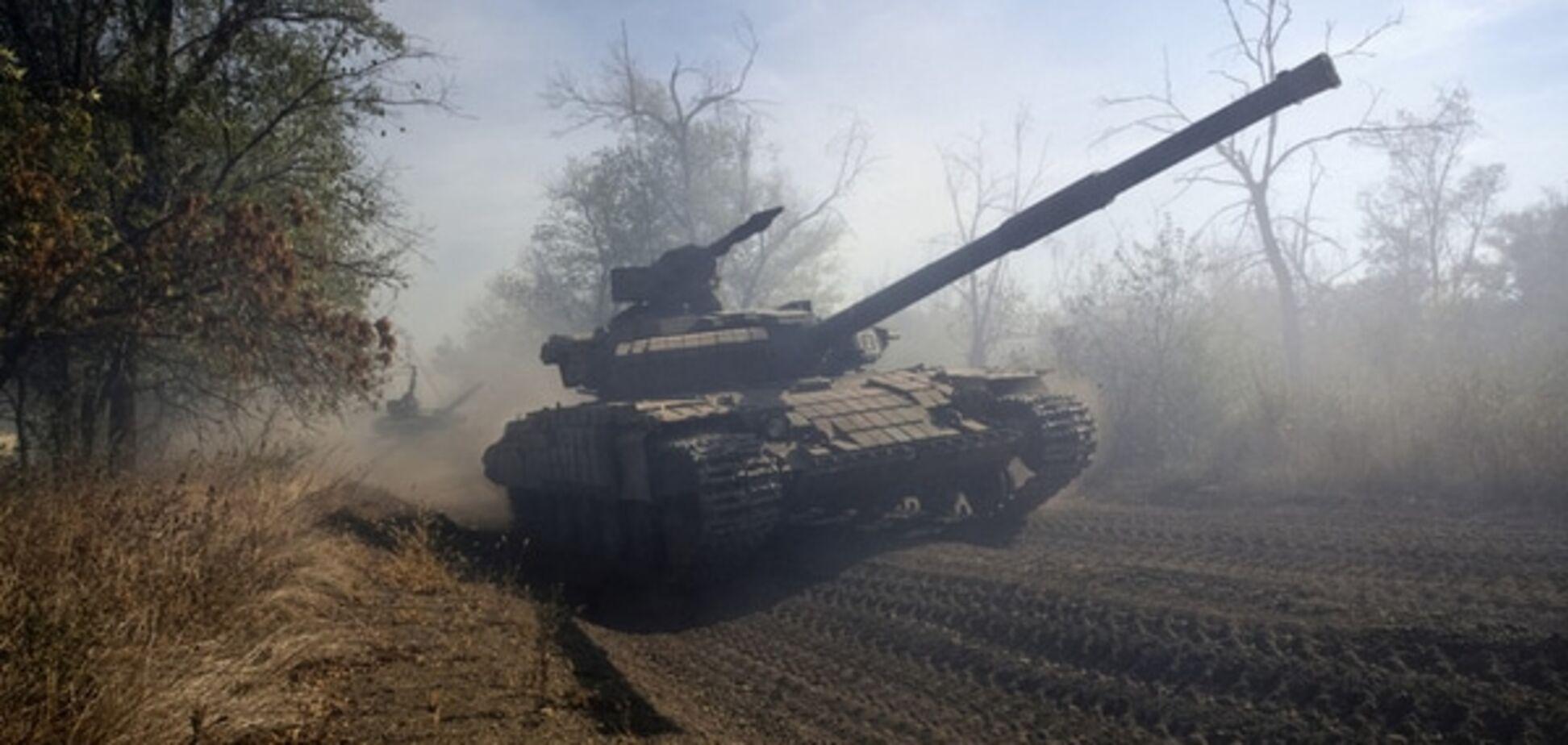 Перемир'я на Донбасі: місія ОБСЄ почала верифікацію