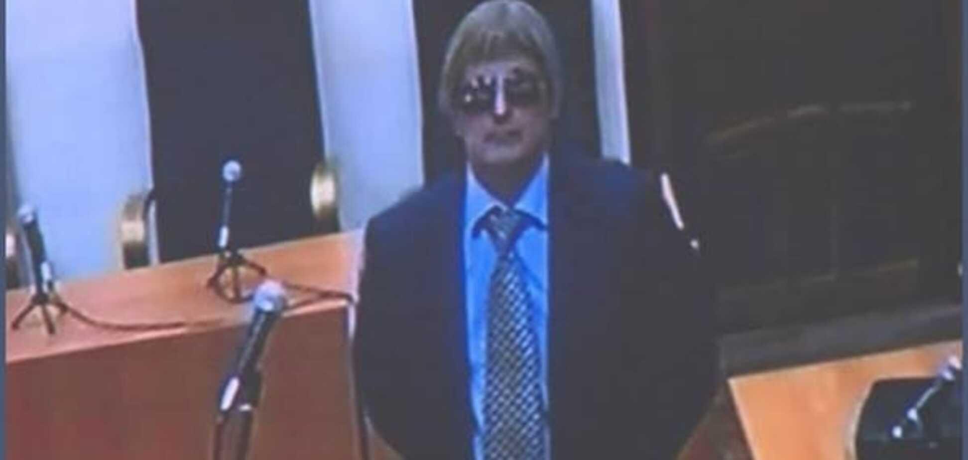 Справа Савченко: Суд слухає 'неадекватів' як свідків