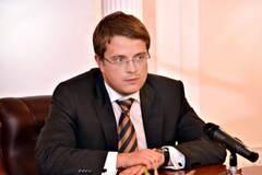 В Черкассах криминал 'из 90-х' идёт в политику благодаря депутату от БПП (расследование+документы)