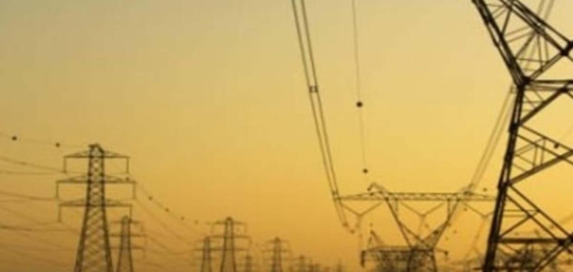 'Велика змова': навіщо Демчишин хоче продати енергетику
