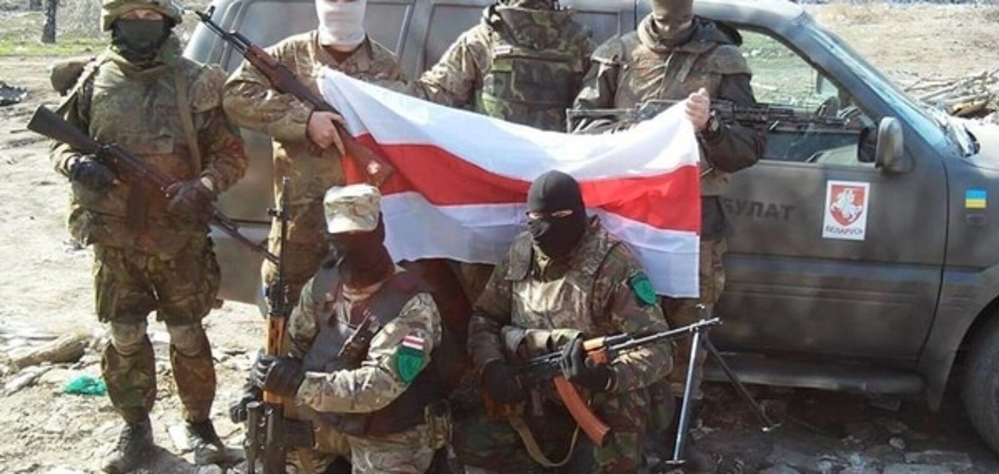 Іноземний легіон в Україні: солдати без гарантій