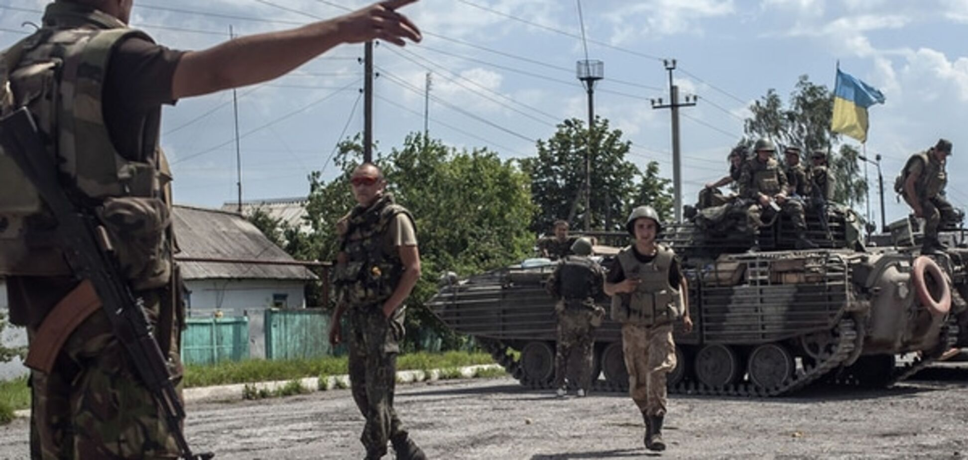 На Київщині засудили шістьох ухильників