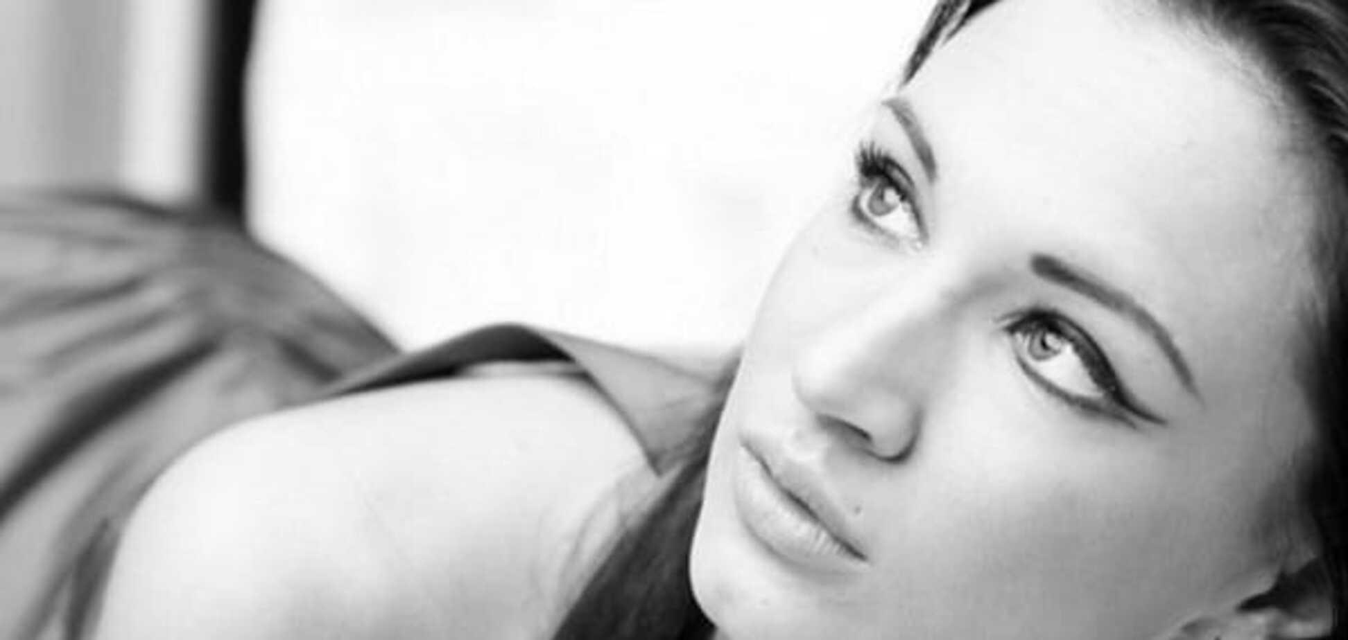 Під час аварії літака в Єгипті загинула учасниця шоу 'Топ-модель по-російськи'