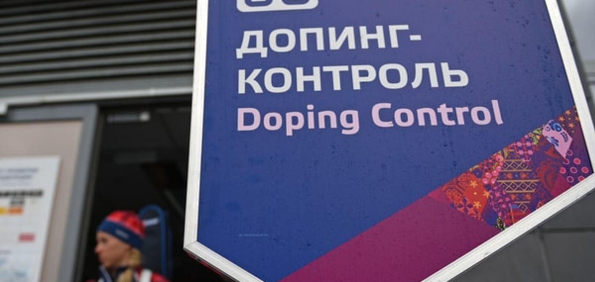 На игле. Как Россия попала в самый крупный допинговый скандал в истории