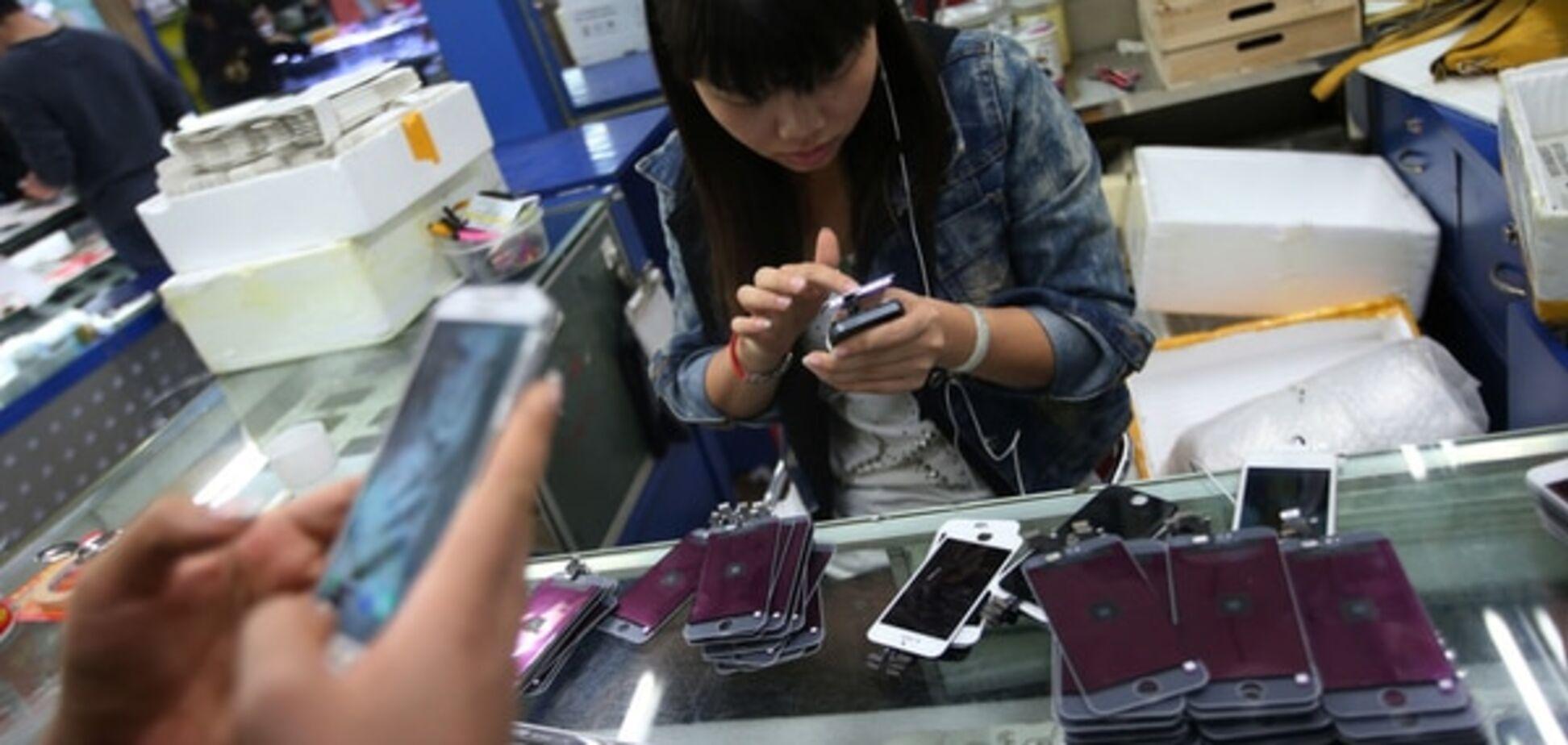 Как покупать в китайских интернет-магазинах: 7 простых советов