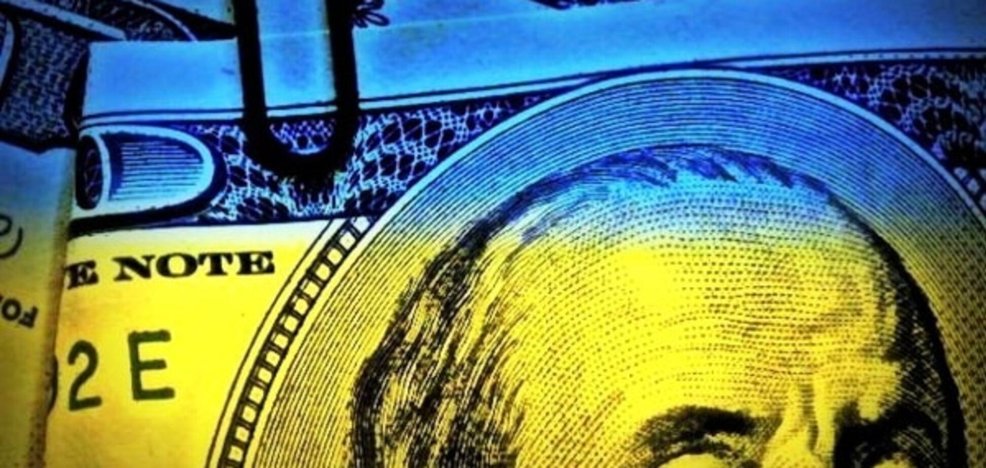 Россия решила вставить новые палки в колеса Украины — Bloomberg