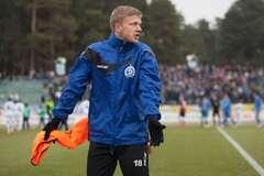 Усиление из Минска: 'Шахтер' интересуется полузащитником 'Динамо'