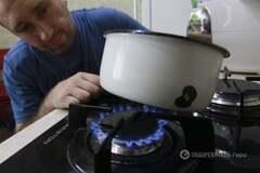 Газ в Украине не подешевеет, иначе не будет кредитов МВФ — эксперт