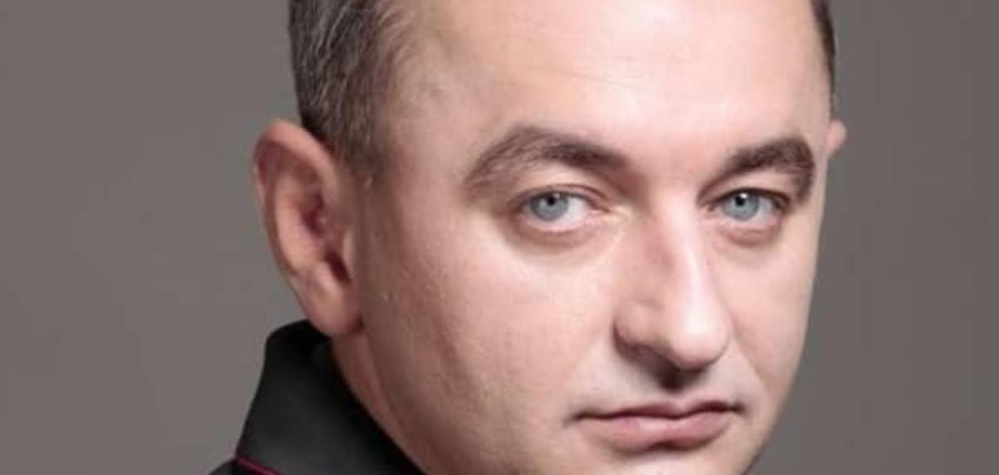 Матиос озвучил предварительную причину крушения Су-25