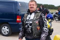'Не одну тысячу лет'. В крымском СКЧФ считают Россию миролюбивой страной