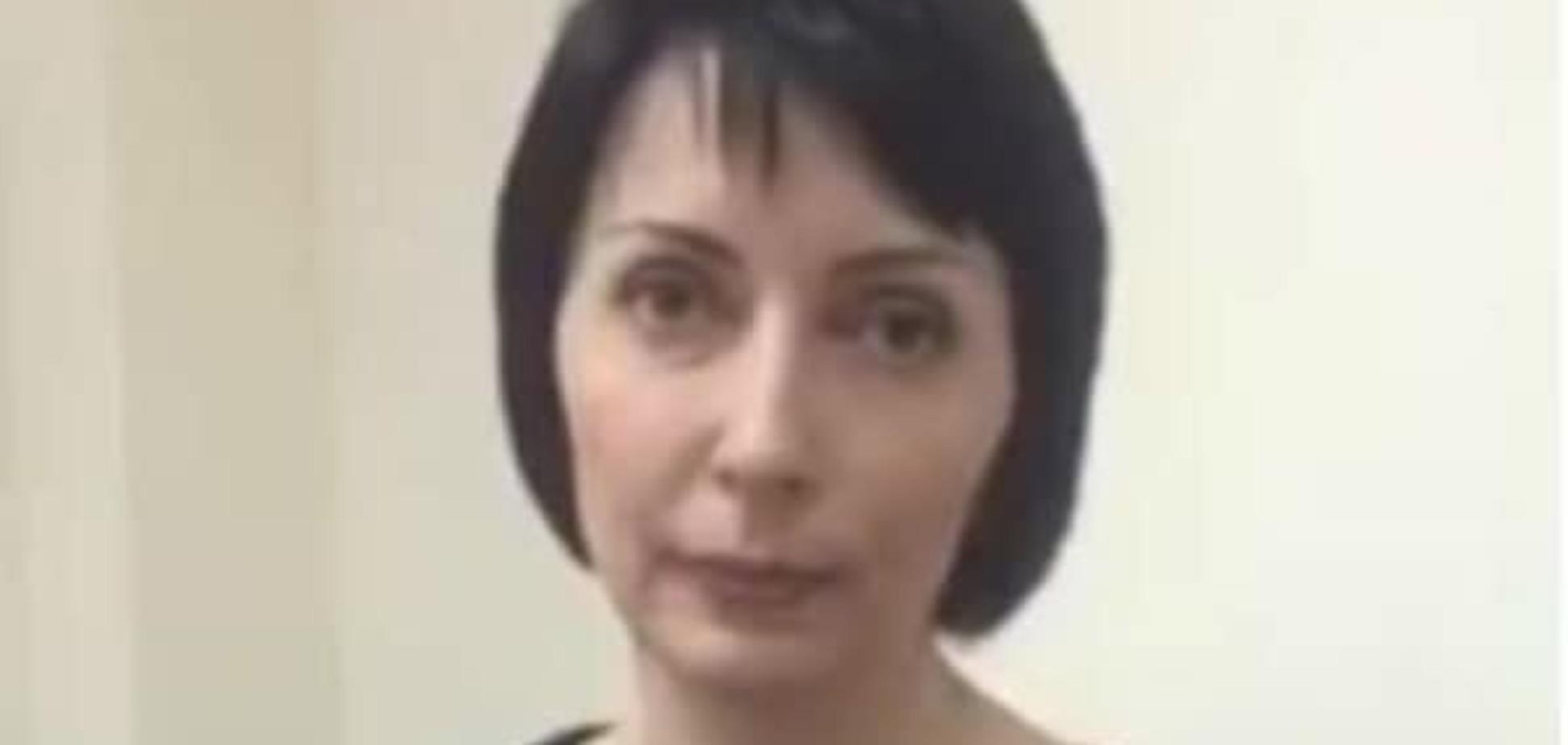 Лукаш: власть не заинтересована в публичном расследовании расстрела Майдана