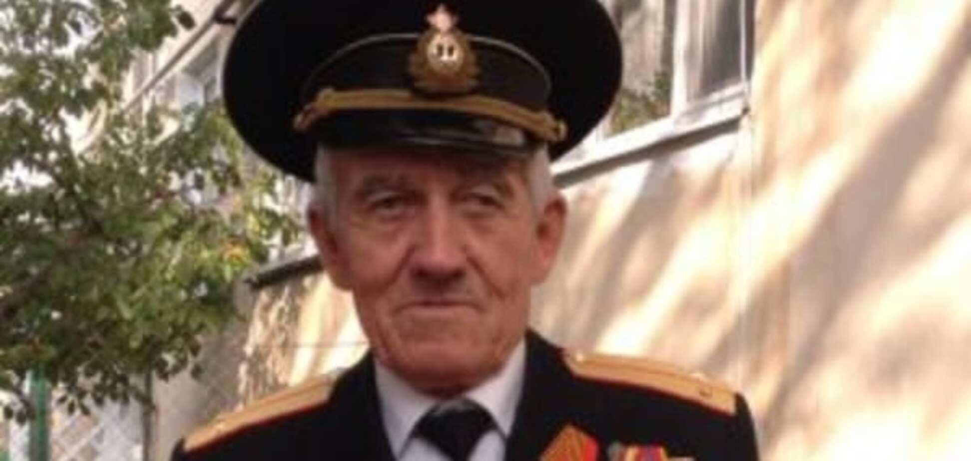 Не ті діди воювали: у Криму ветеранів позбавляють пільг