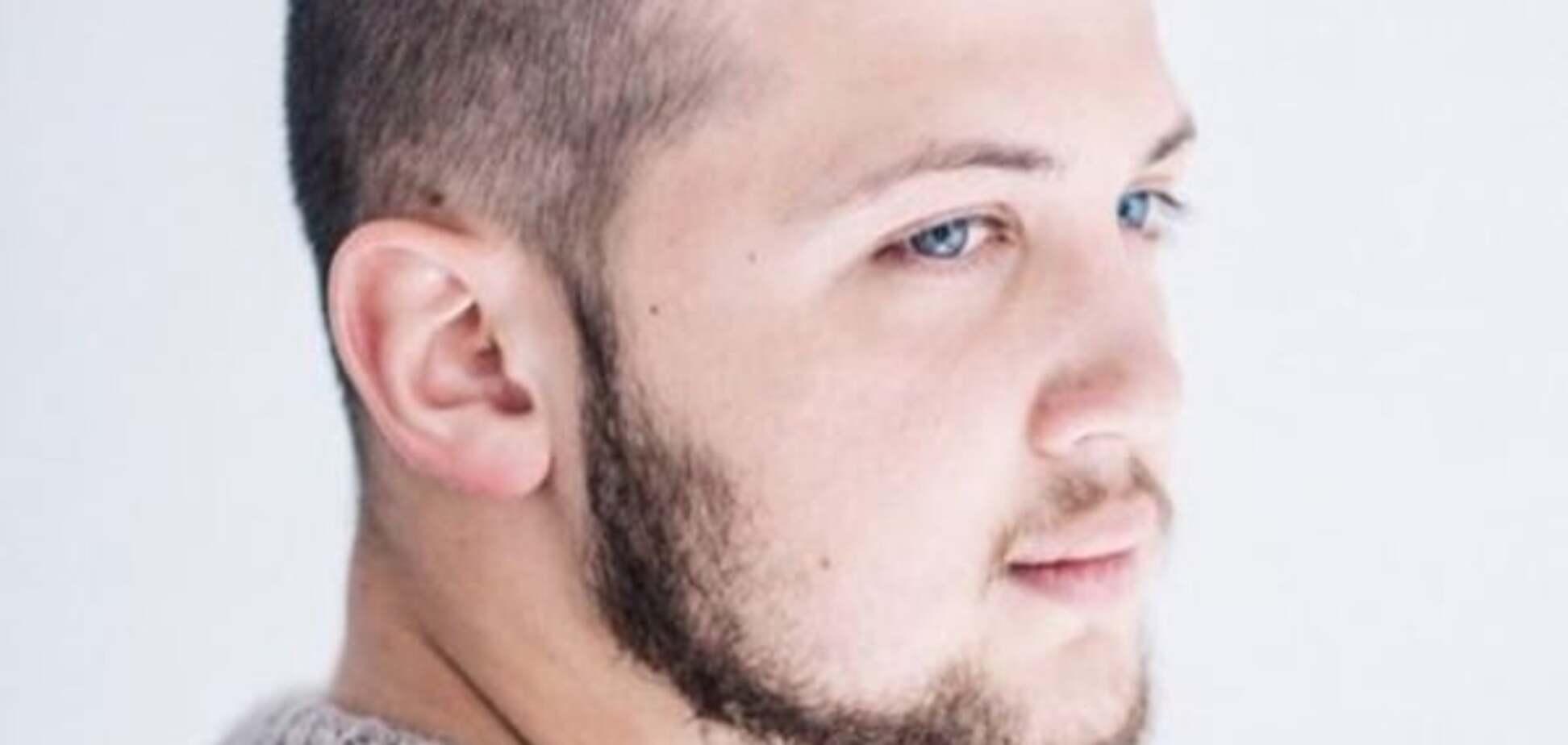 Кримчанин розповів, як у в'язниці його змушують зректися України