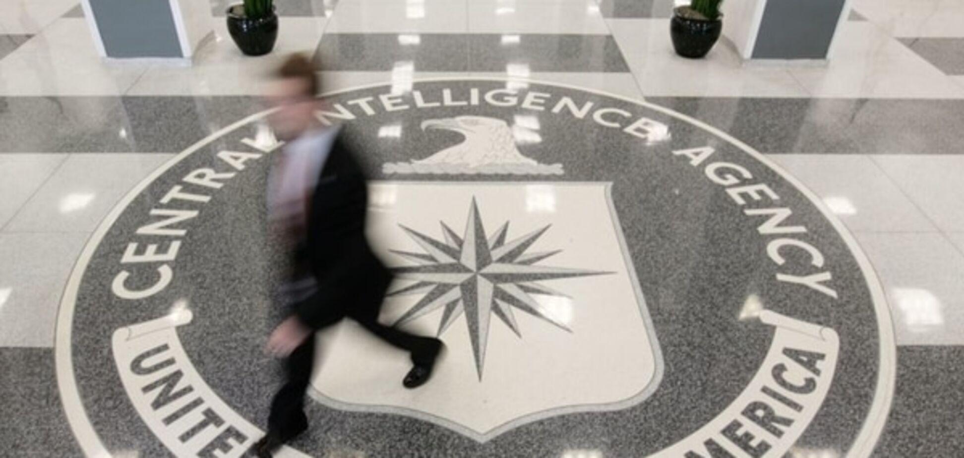 У Росії поліцейський зізнався у співпраці з ЦРУ