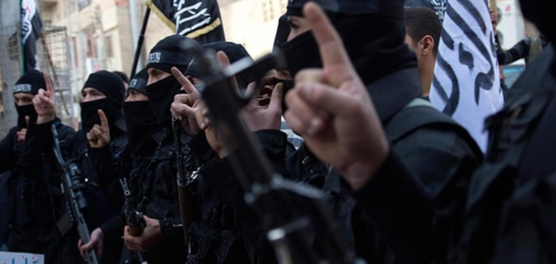 В 6 странах Европы поймали исламистов, готовивших теракты