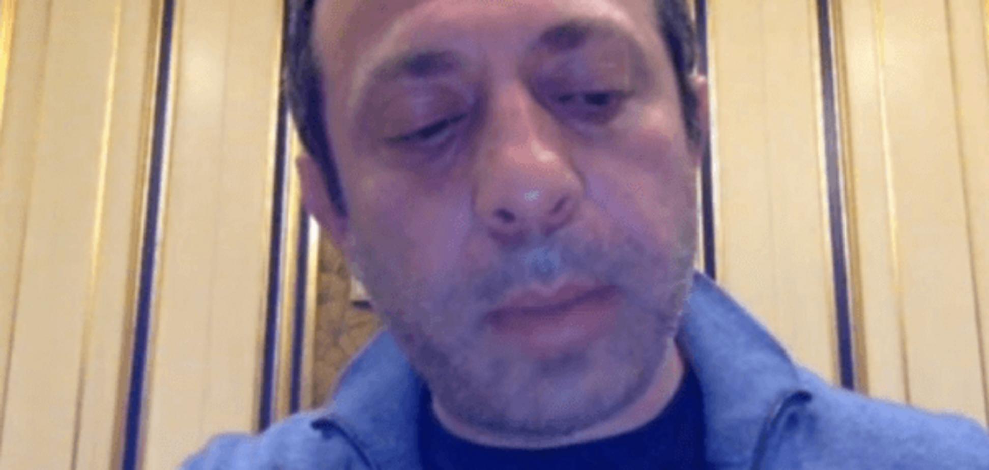 Адвокати Корбана найближчим часом оскаржать його домашній арешт
