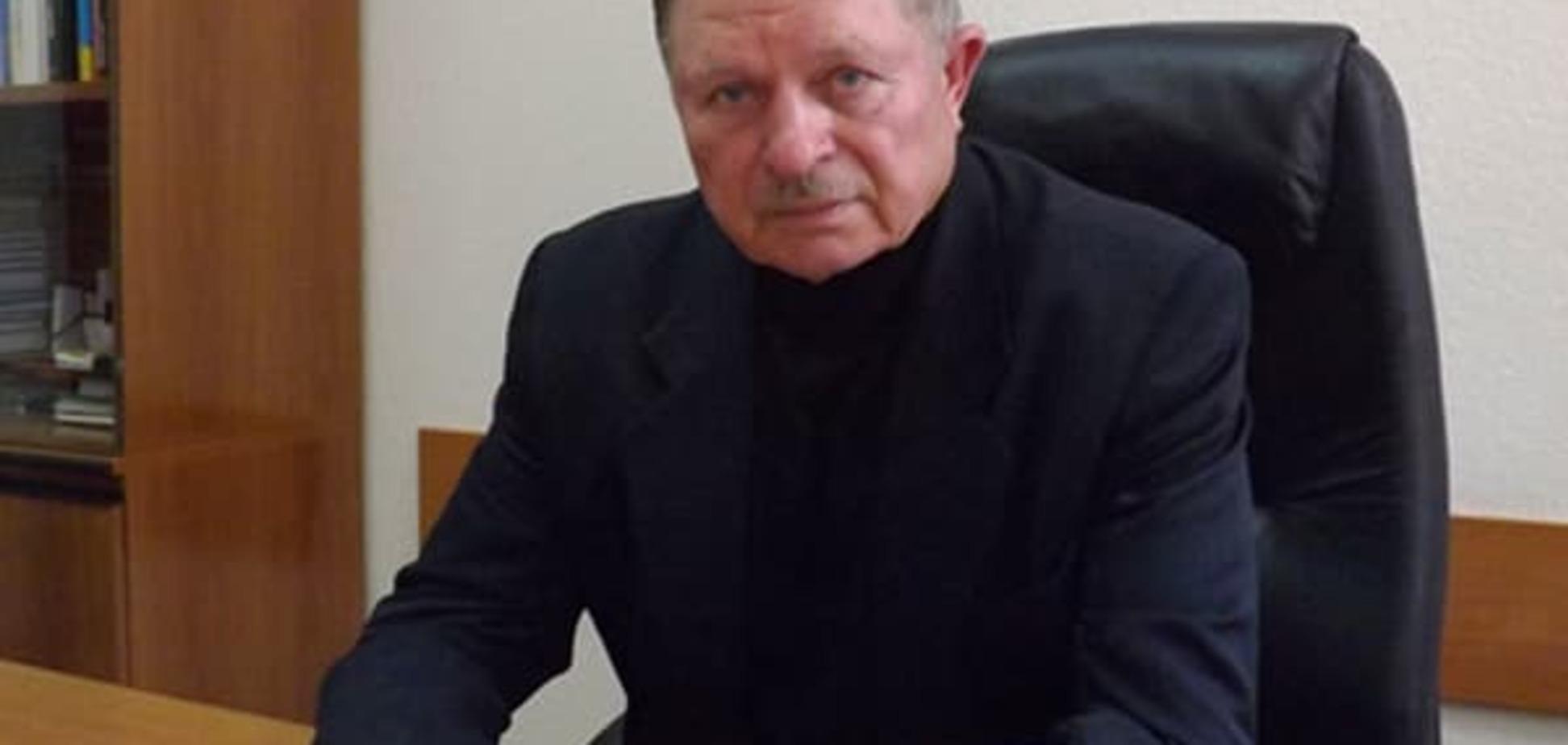Генерал пояснив, до чого повинна готуватися Україна у війні на Донбасі