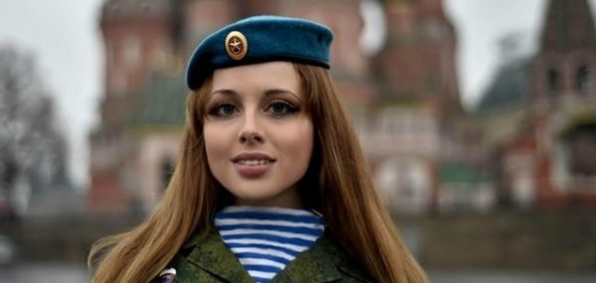 Терористи в спідницях: за 'ЛНР' і 'ДНР' воюють сотні жінок