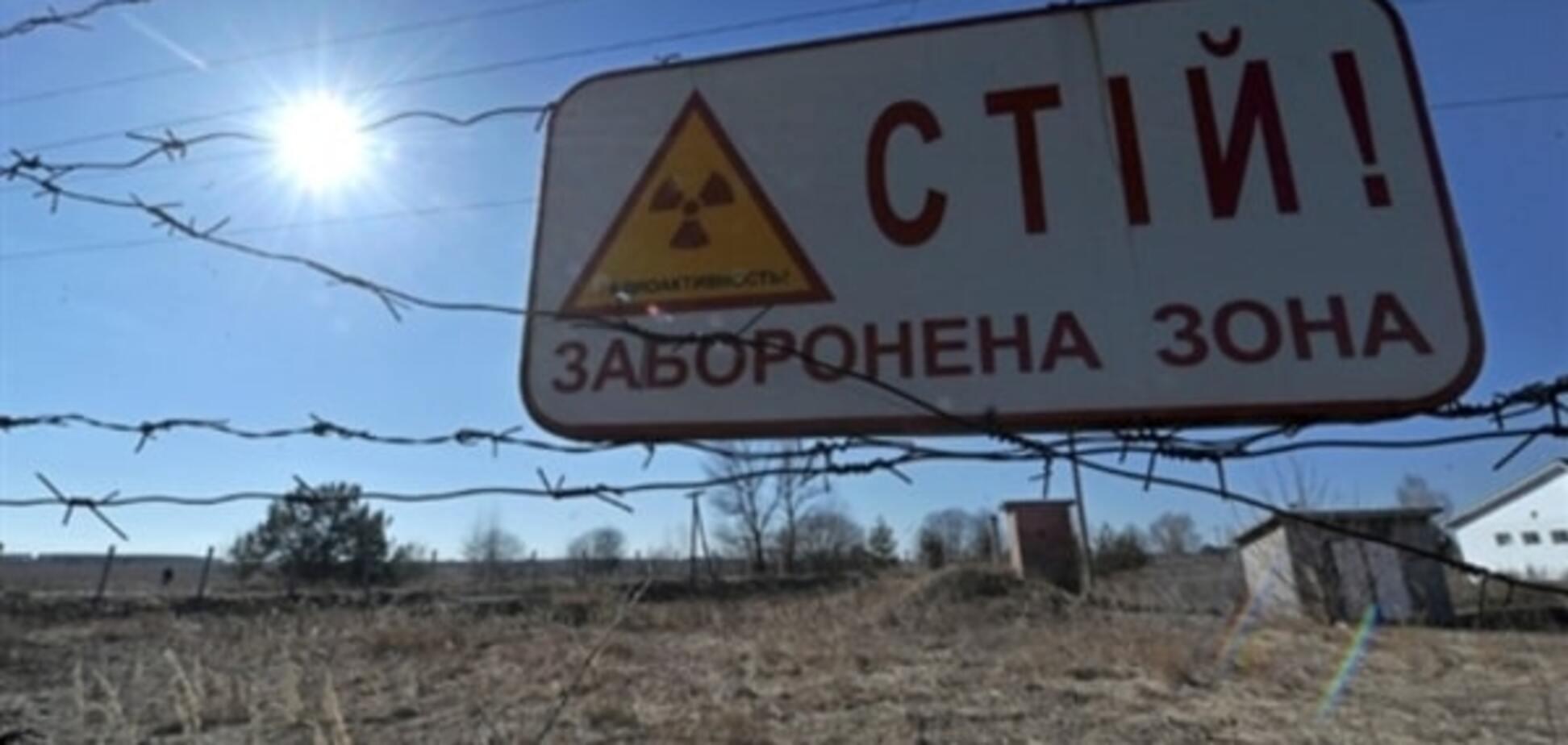 Місто-привид: хто побудує ядерне сховище в Чорнобилі