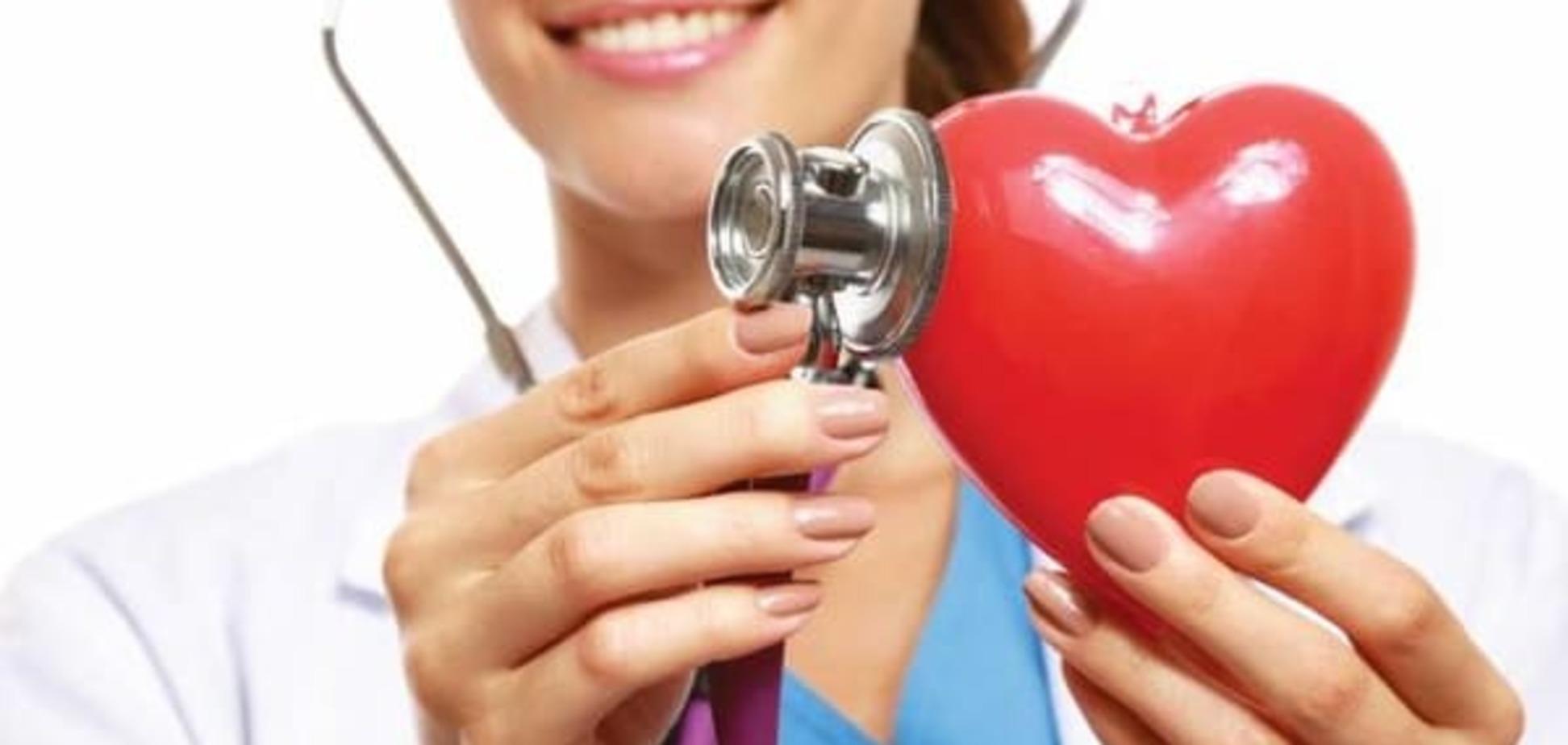 Серце кіборга: українські кардіохірурги провели десятки унікальних операцій воїнам АТО. Відеофакт