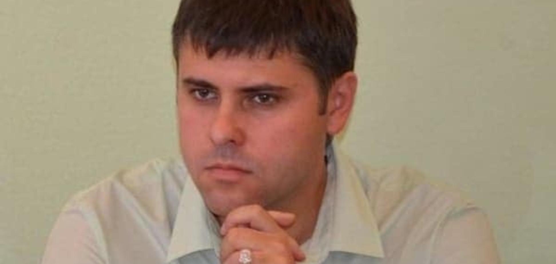 Неприлично много земли: журналисты узнали о махинациях прокурора Куценко