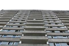 У Києві чотири людини випали з вікон, двоє загинули